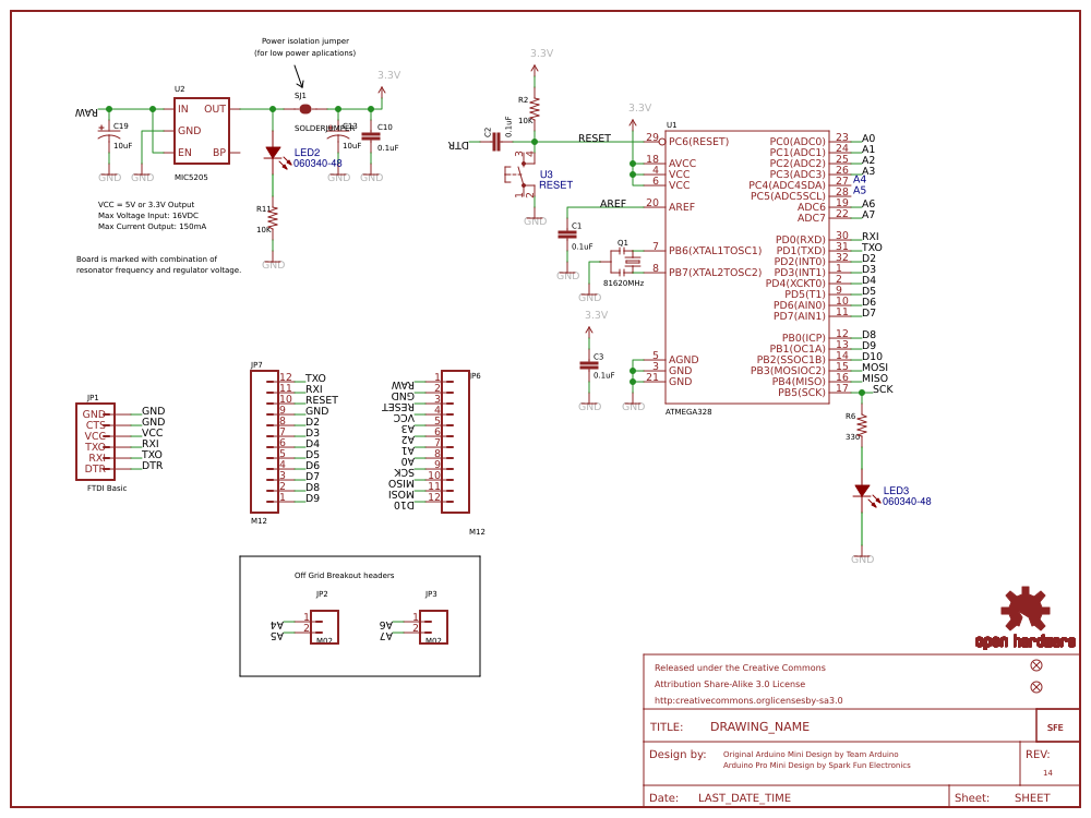 pro+mini+schematic - Search - EasA on arduino uno schematic, arduino mega schematic, arduino circuit schematic, arduino board schematic, arduino shield schematic, switch schematic, arduino nano schematic, arduino servo projects,