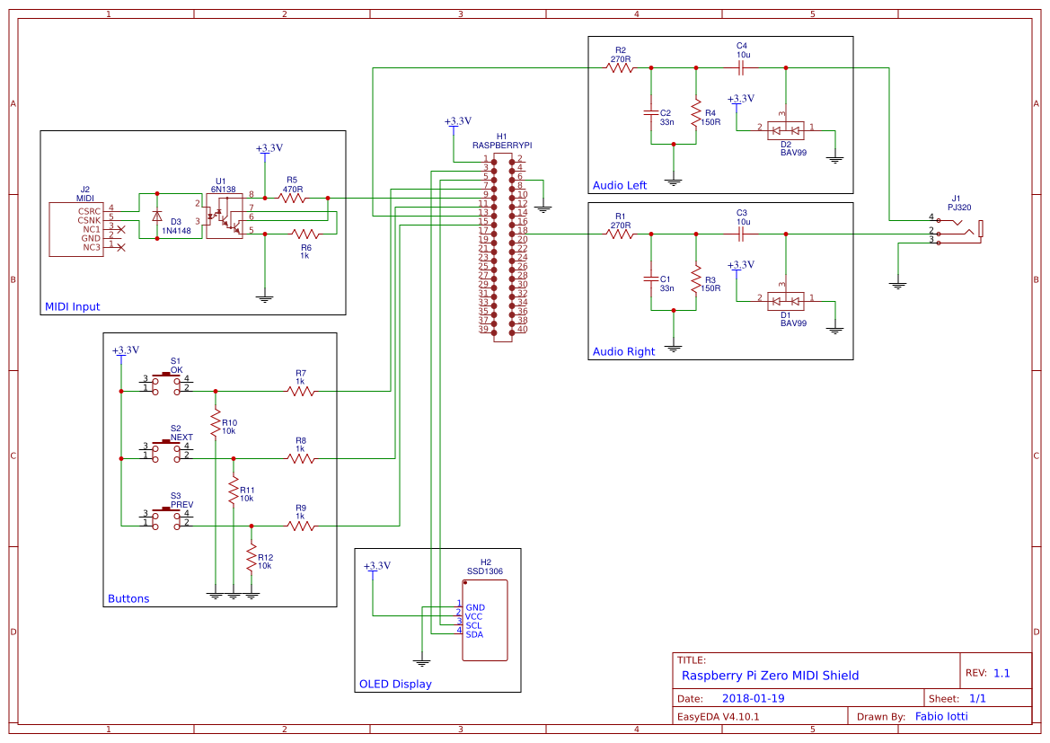 schematic+of+the+raspberry+pi+3 - Search - EasA on