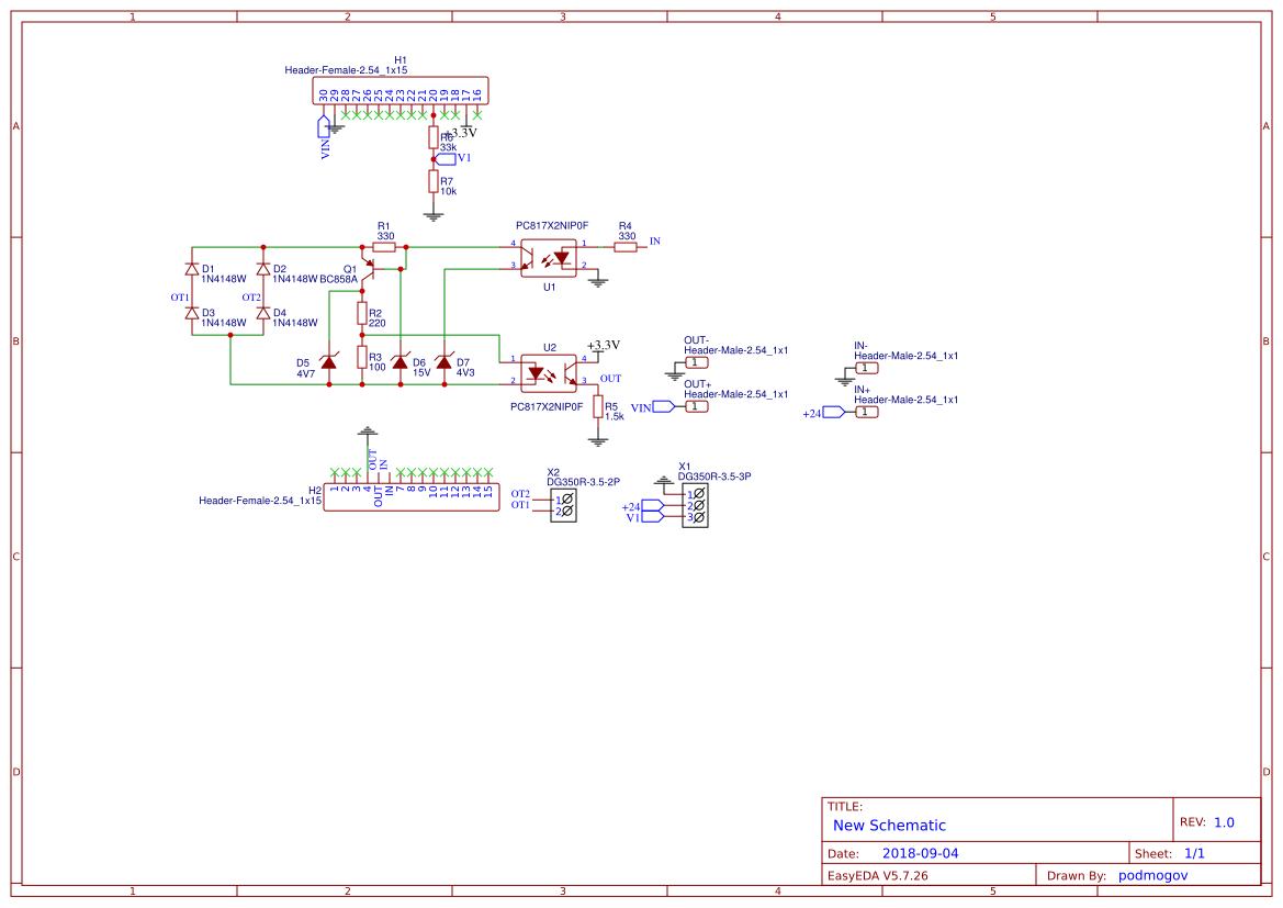 Pwm Pic Search Easyeda Jdm2 18f Programmer Default Thumb