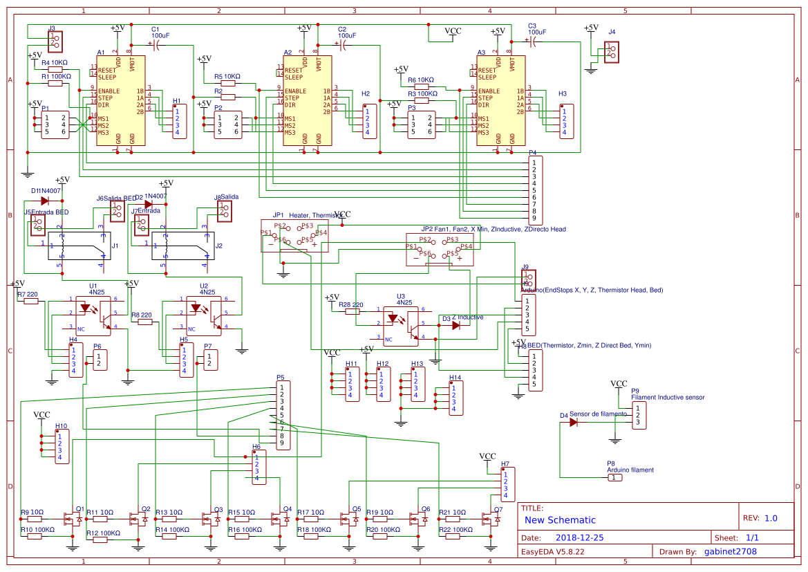 ramps+schematic - Search - EasA on