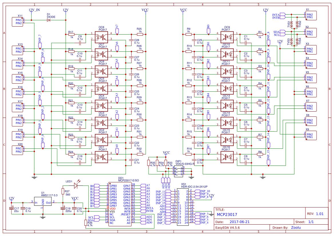 dfdc3f1140184fa39d895154e5121c57 Schematic Editor Online on
