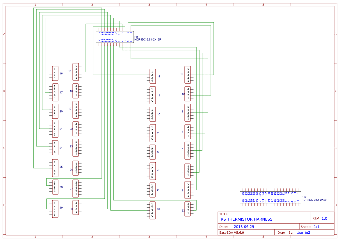 Awesome Orion Bms Wiring Diagram Basic Electronics Wiring Diagram Wiring 101 Taclepimsautoservicenl