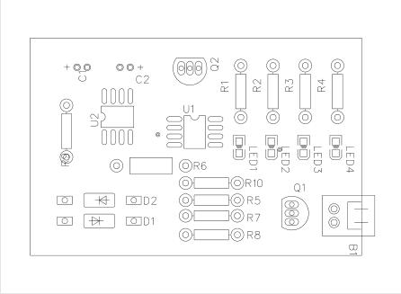 Altium designer 18 tutorial pdf