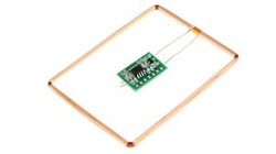Screenshot_2019-06-18 Buy rfid reader module and get free shipping on AliExpress com.png
