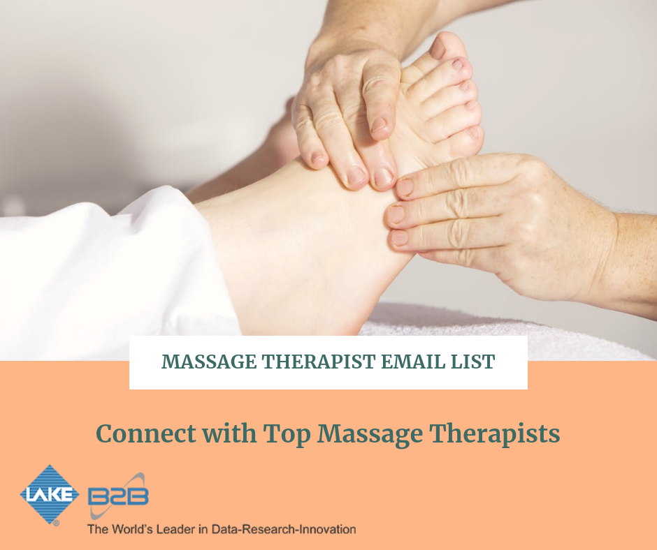 Massage Therapist Email List.png