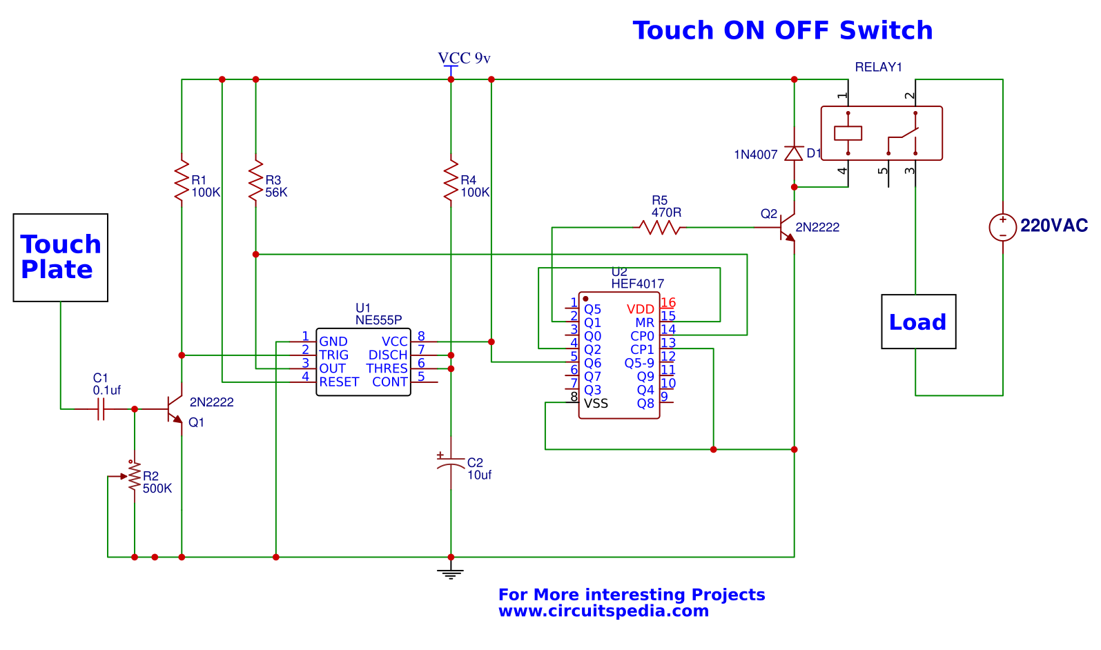 Schematic_TouchONOFFswitch_Sheet1_20180328170130.png