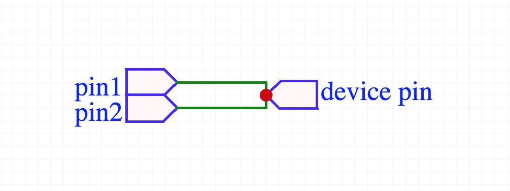 Forum - EasyEDA - An Easier Electronic Circuit Design