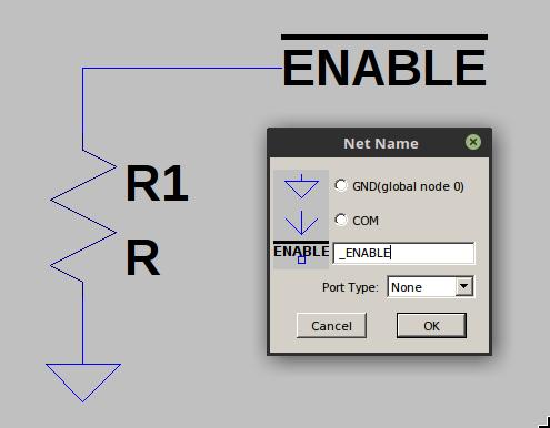 Forum - EasyEDA - An Easier Electronic Circuit Design Experience