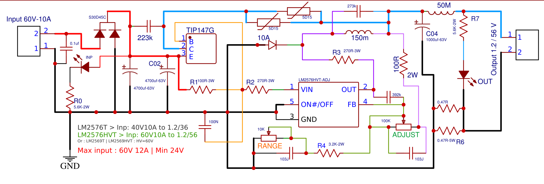 Schematic_arvin-dc-voltage-regulator-LM2576-with-Tip147_Sheet-1_20190918111149.png