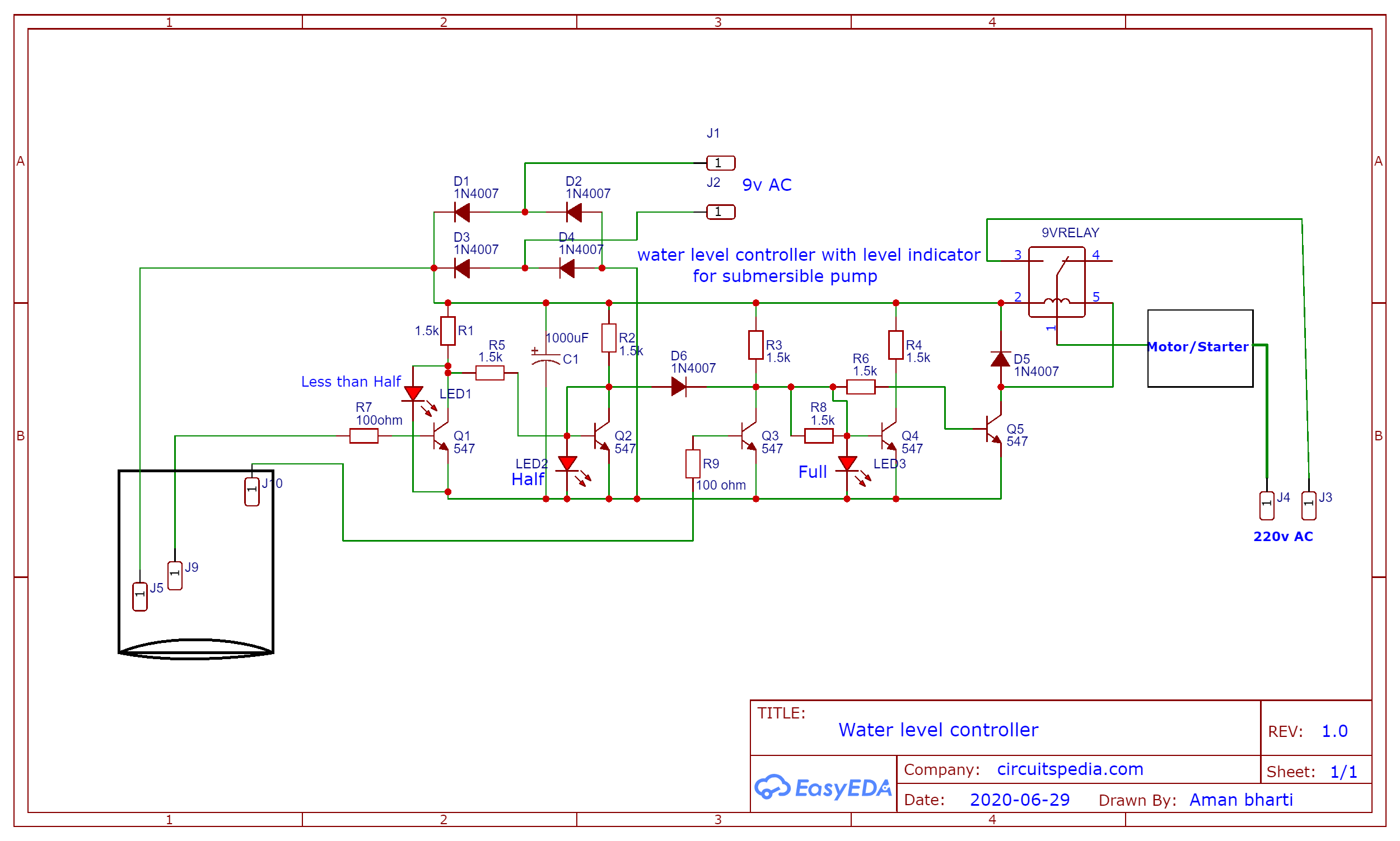 Schematic_water level controller for submersible motor.png