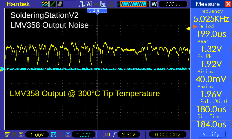 SolderingStationV2_LMV358_Noise.png