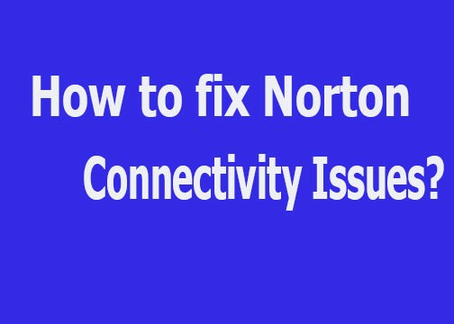 NortonConnectivityIssues.jpg