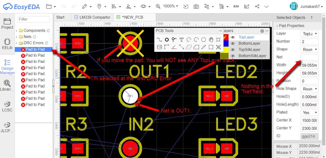 Forum - EasyEDA - An Easier Electronic Circuit Design Experience ...