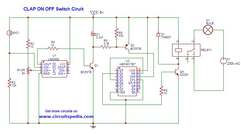Clap on off switch circuit diagram.JPG